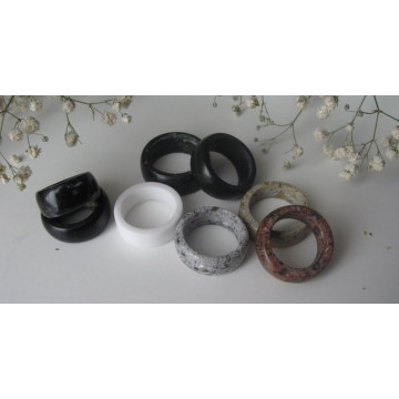 Как выбрать эрекционное кольцо